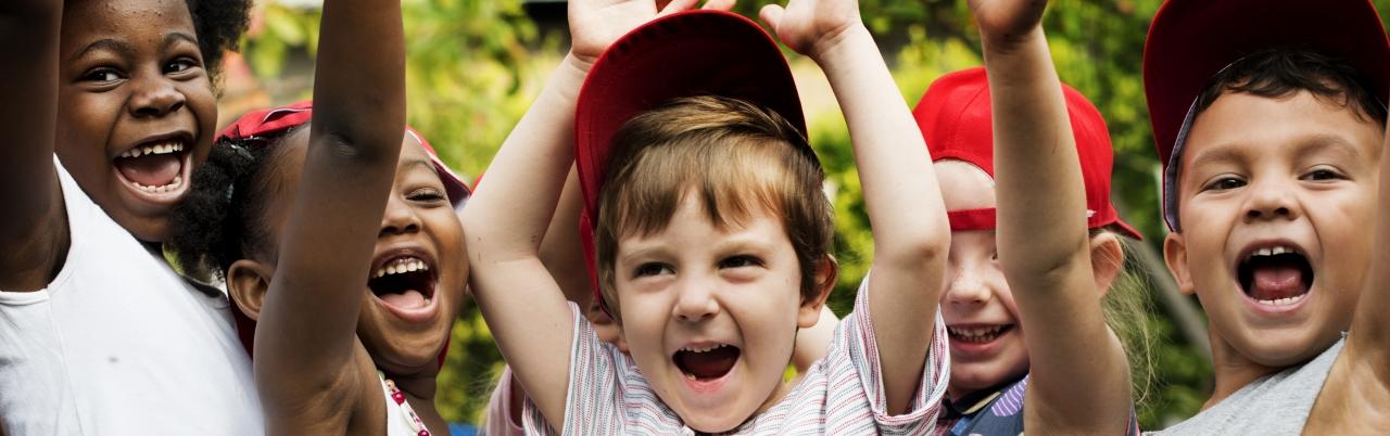 Gyerek táborok és felnőtt táborok. gyűjtőoldala. Egyszerű keresés, gyors találat...